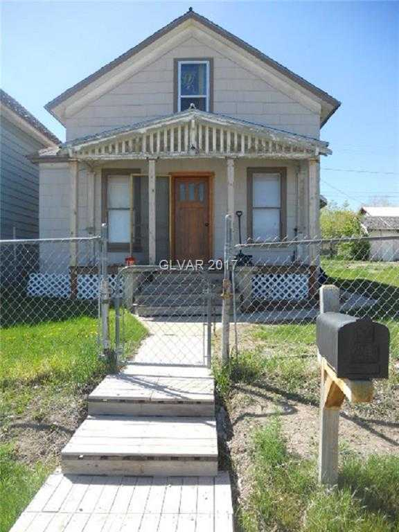 $52,000 - 3Br/1Ba -  for Sale in None, Ely