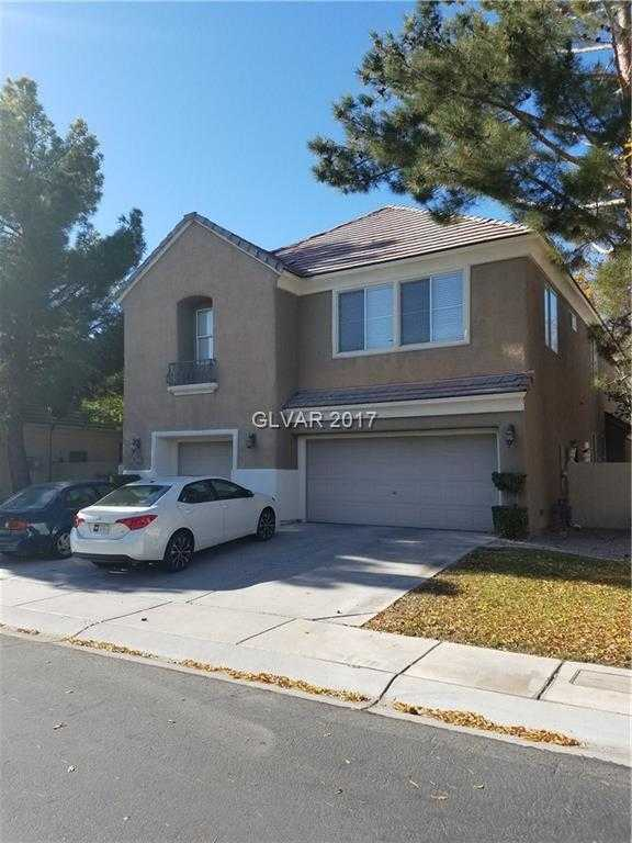 $575,000 - 4Br/4Ba -  for Sale in Peccole West, Las Vegas
