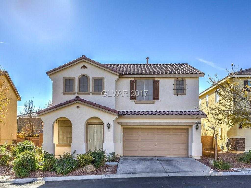 $272,000 - 4Br/3Ba -  for Sale in Northern Terrace At Providence, Las Vegas