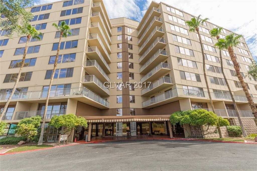 $108,888 - 1Br/1Ba -  for Sale in Marie Antoinette, Las Vegas