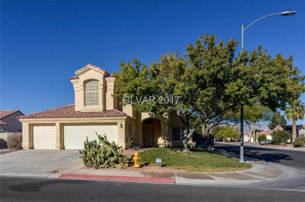 $300,000 - 4Br/3Ba -  for Sale in Rancho Alta Mira, Las Vegas