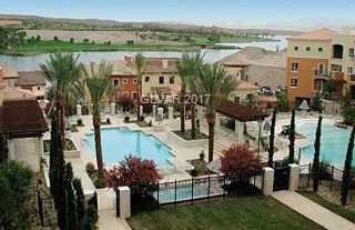 $140,000 - 1Br/1Ba -  for Sale in Luna Di Lusso Condo 3rd Amd, Henderson