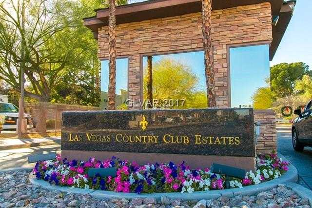 $130,000 - 1Br/1Ba -  for Sale in Village Green Condo, Las Vegas