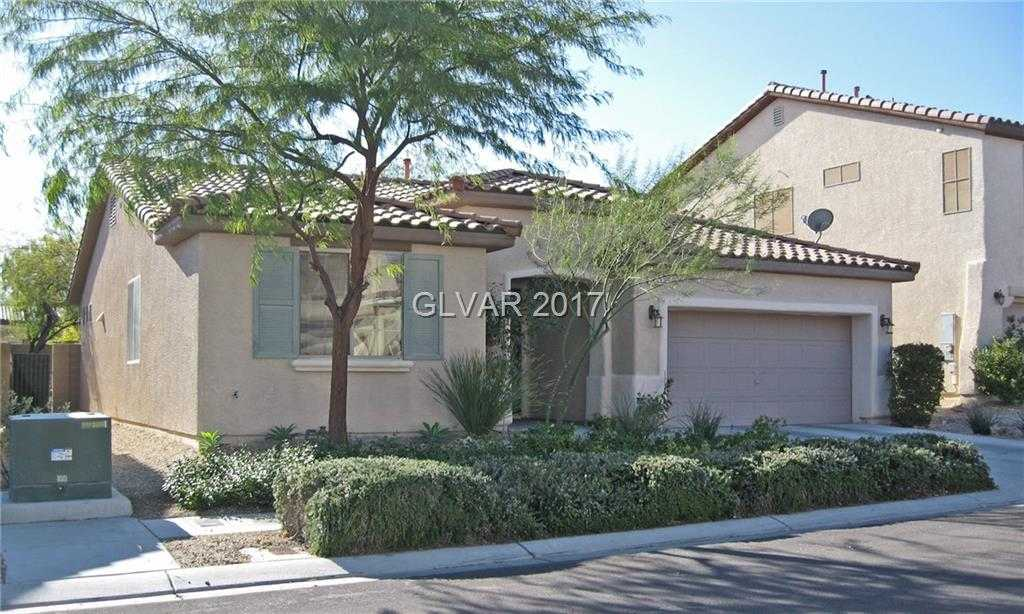 $290,000 - 3Br/2Ba -  for Sale in Nevada Trails R2-55 #11 Phase, Las Vegas