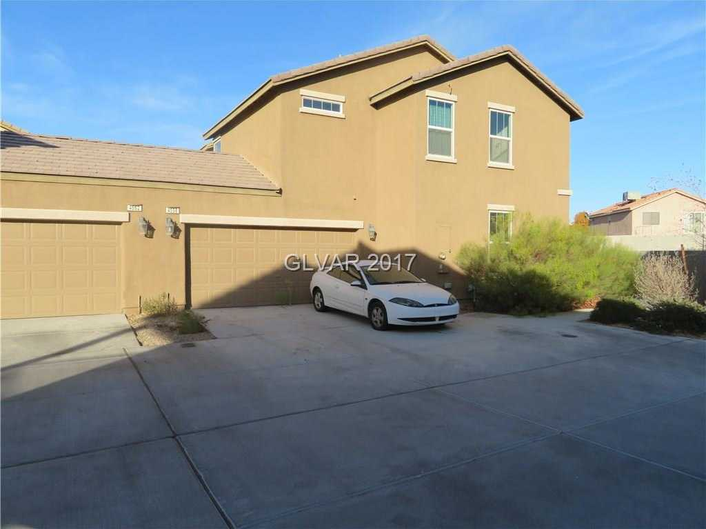 $135,000 - 3Br/3Ba -  for Sale in Arden Place-phase 1, Las Vegas