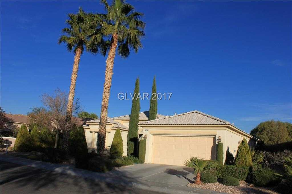 $529,000 - 2Br/2Ba -  for Sale in Sun Colony At Summerlin-unit 5, Las Vegas