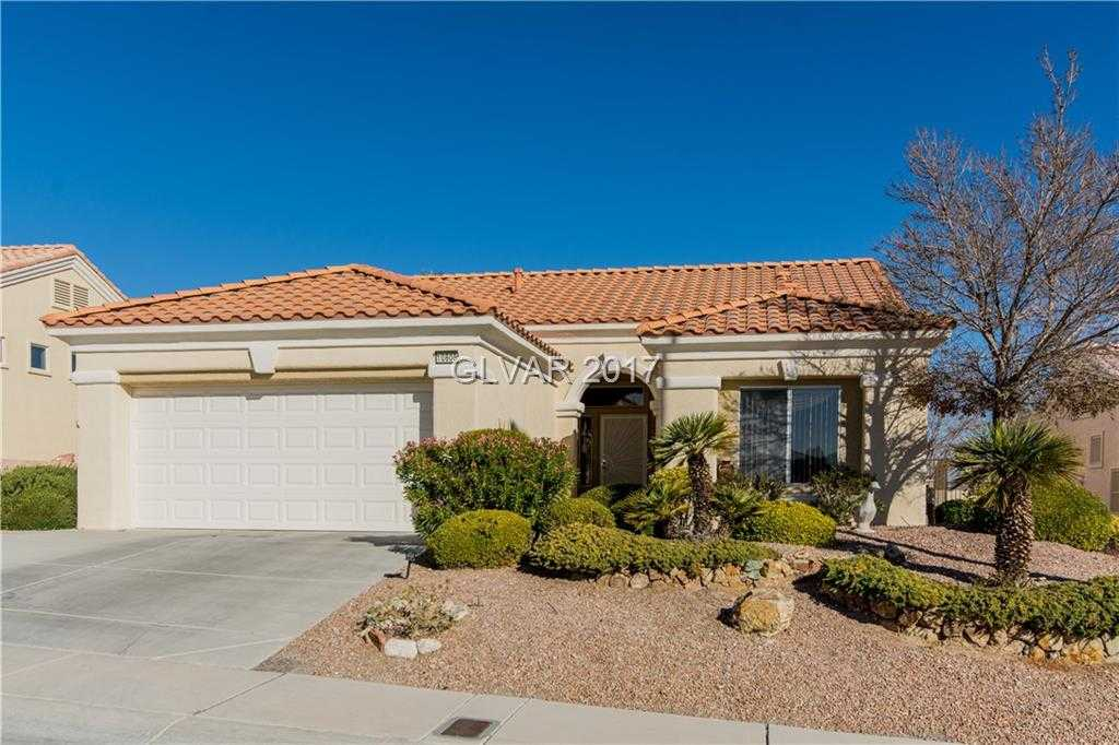 $249,900 - 2Br/2Ba -  for Sale in Sun City Summerlin, Las Vegas
