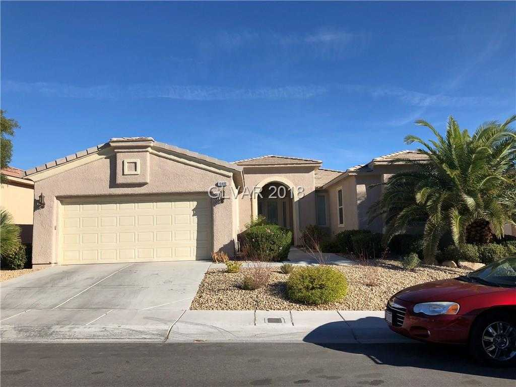 $522,000 - 2Br/2Ba -  for Sale in Sun Colony Summerlin-unit 18, Las Vegas