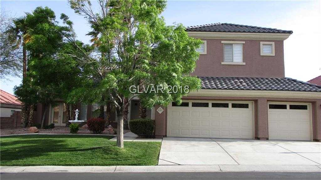 $720,000 - 4Br/4Ba -  for Sale in Sycamore Square, Las Vegas