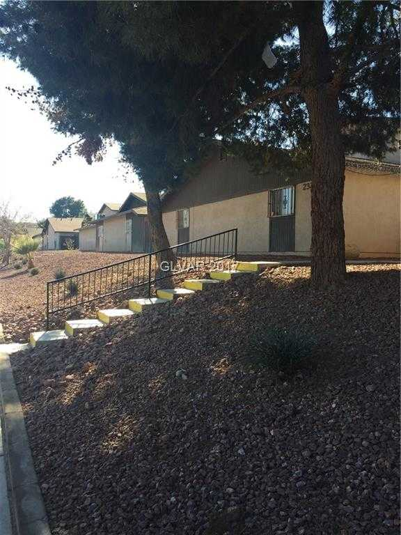 $87,990 - 3Br/3Ba -  for Sale in Stewart Town Amd, Las Vegas