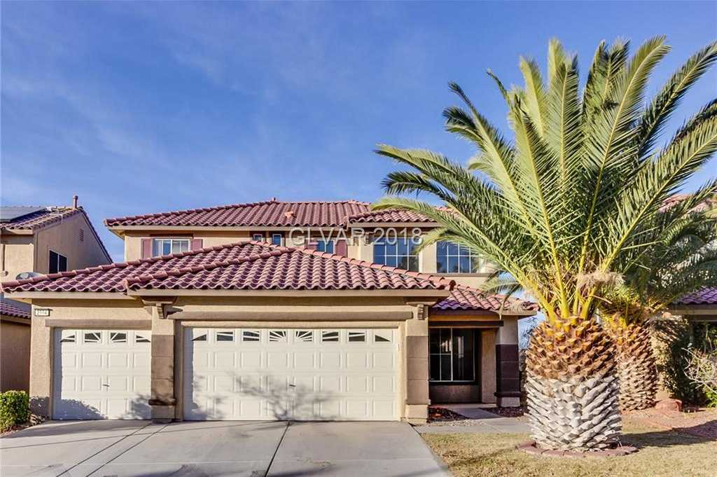 $398,000 - 4Br/3Ba -  for Sale in Seven Hills, Henderson