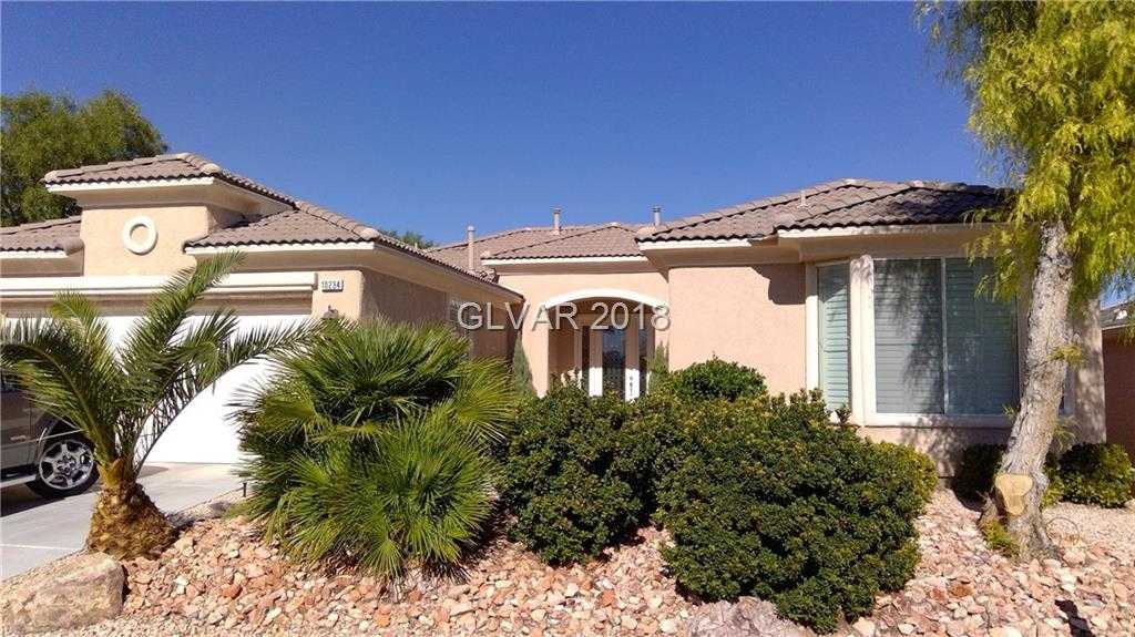 $519,900 - 2Br/3Ba -  for Sale in Sun Colony At Summerlin-unit 1, Las Vegas