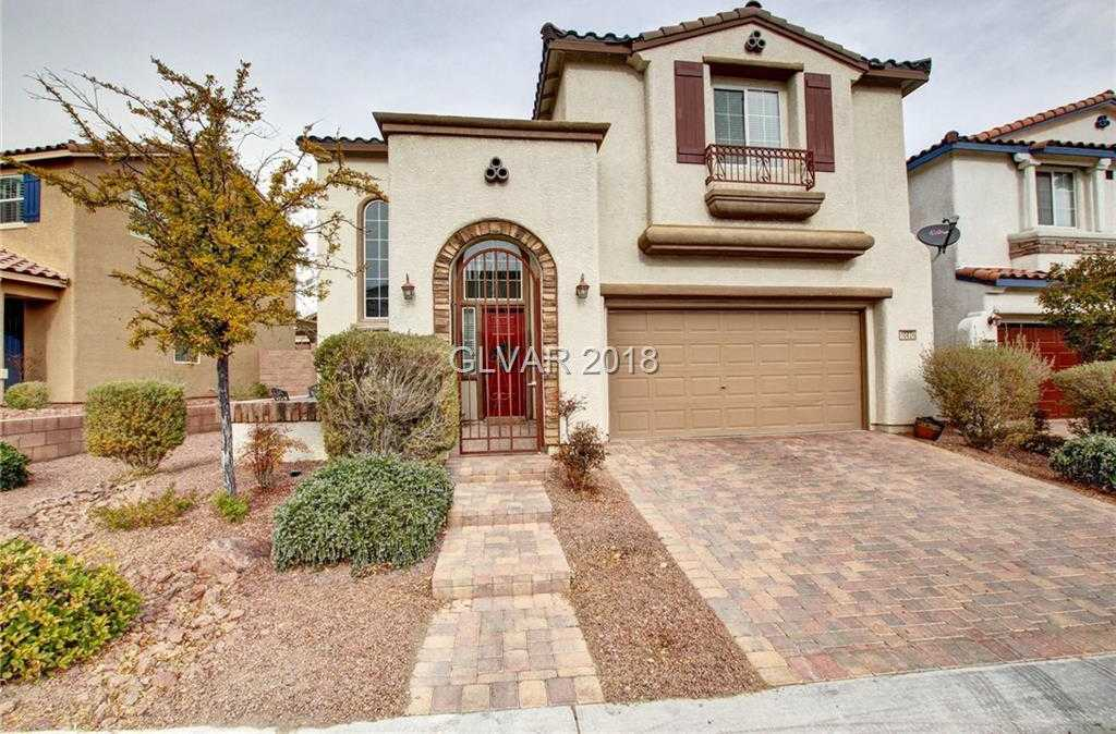 $285,000 - 3Br/3Ba -  for Sale in Windimere At Providence Cliffs, Las Vegas