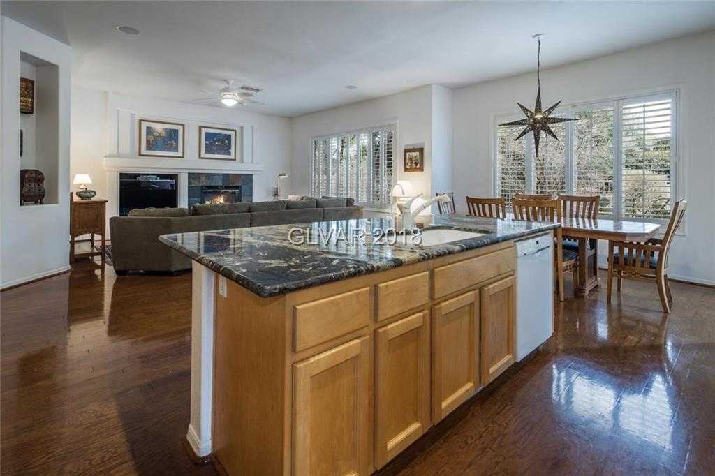 $600,000 - 4Br/4Ba -  for Sale in Anthem Cntry Club, Henderson