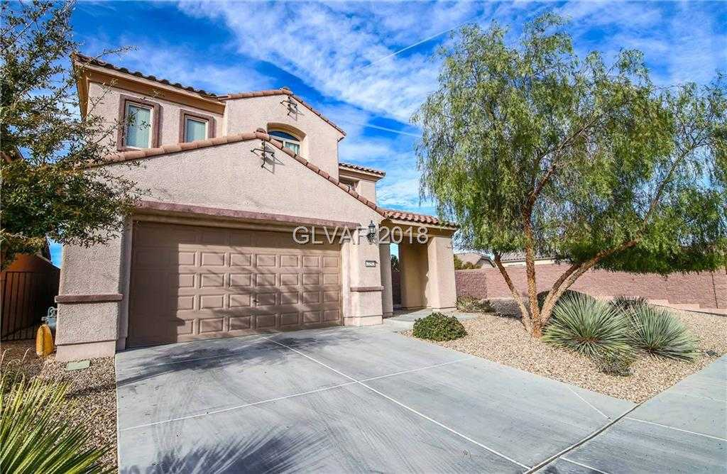$400,000 - 4Br/4Ba -  for Sale in Provence Sub 4, Henderson