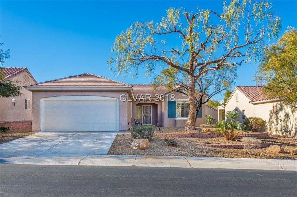 $288,000 - 2Br/2Ba -  for Sale in Sun City Anthem, Henderson
