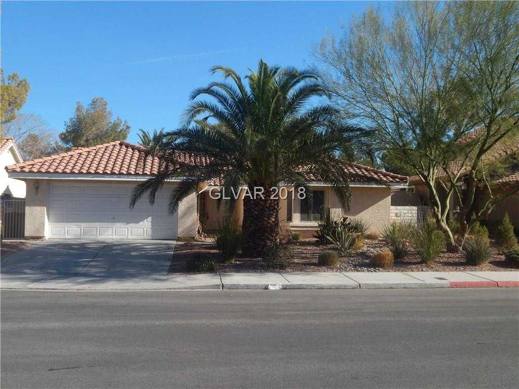 $250,000 - 4Br/2Ba -  for Sale in Green Valley South Unit #60-4, Henderson
