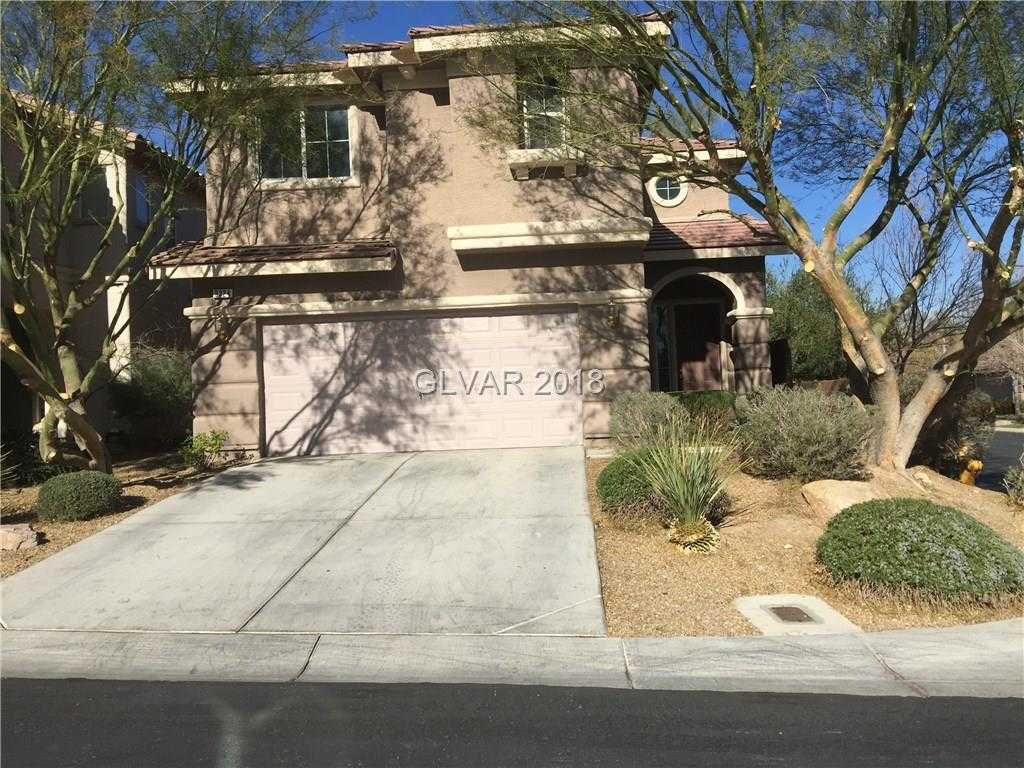 $259,000 - 3Br/3Ba -  for Sale in Yellowstone At Mountains Edge-, Las Vegas