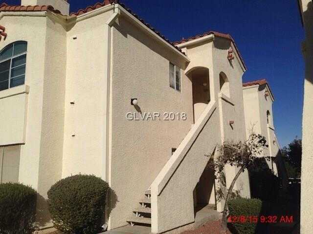 $65,000 - 2Br/2Ba -  for Sale in Country Hills, Henderson