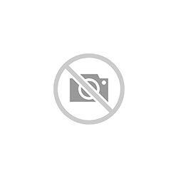 $110,770 - 4Br/3Ba -  for Sale in Copper Creek Unit 2, Las Vegas