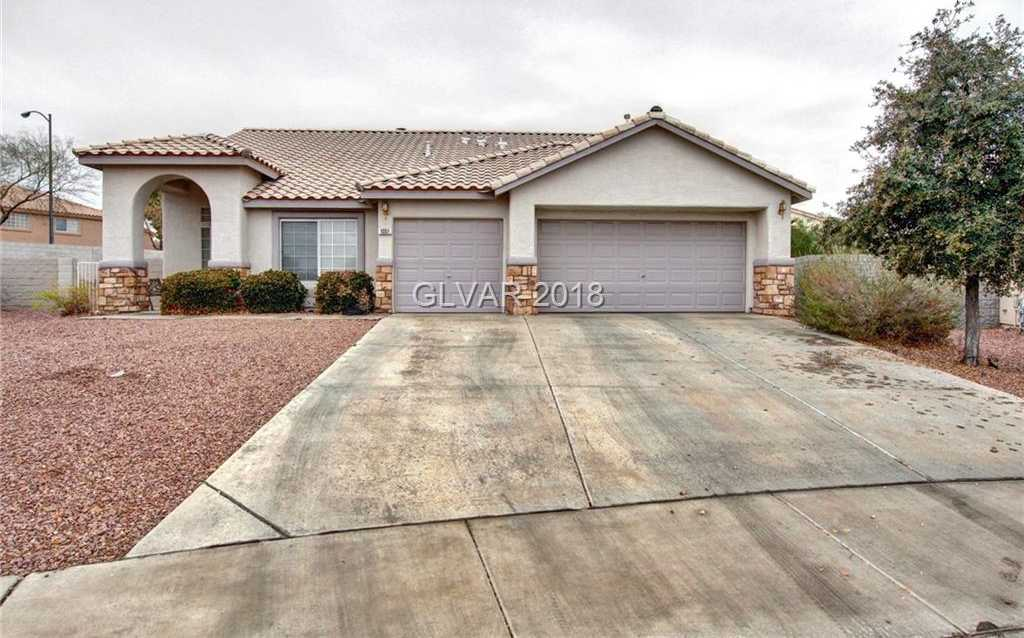 $400,000 - 3Br/2Ba -  for Sale in Ventana Canyon Unit 11c, Henderson