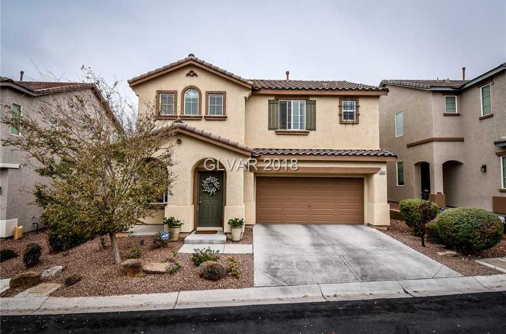 $280,000 - 4Br/3Ba -  for Sale in Northern Terrace At Providence, Las Vegas