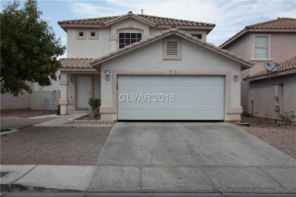 $265,000 - 3Br/3Ba -  for Sale in Silverado South-unit 2, Las Vegas