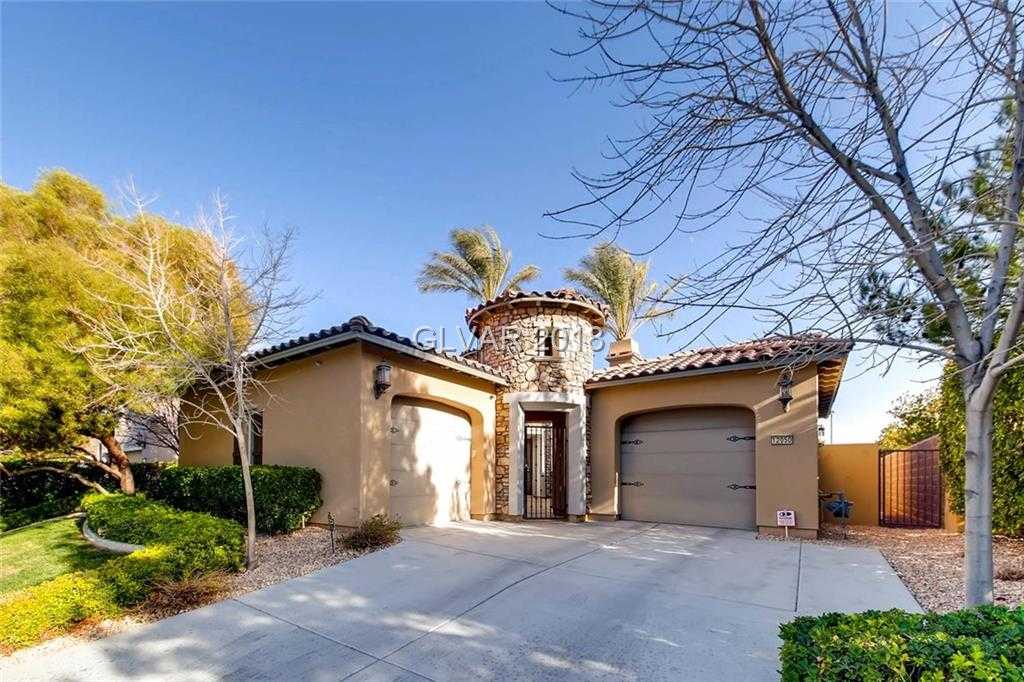 $665,000 - 4Br/4Ba -  for Sale in Christopher Collections Ii At, Las Vegas