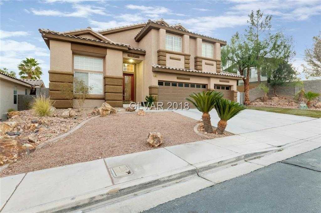 $399,900 - 4Br/3Ba -  for Sale in Seven Hills, Henderson