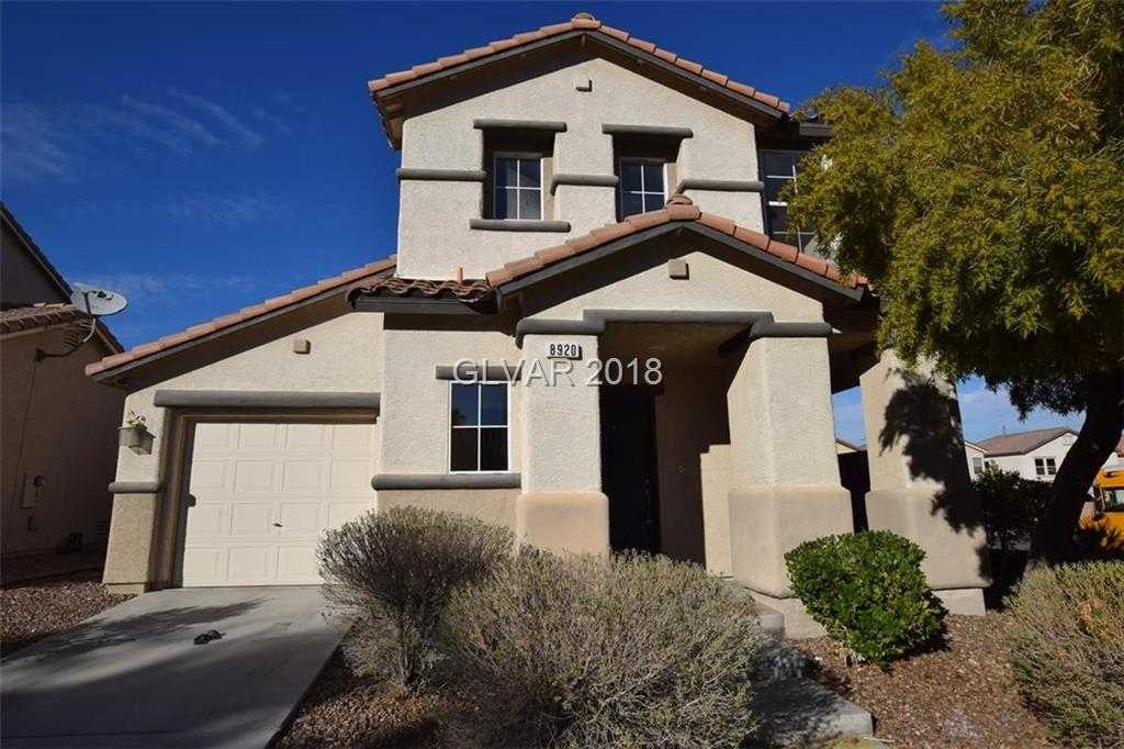 $230,000 - 3Br/3Ba -  for Sale in Venezia Unit-1 At Rhodes Ranch, Las Vegas