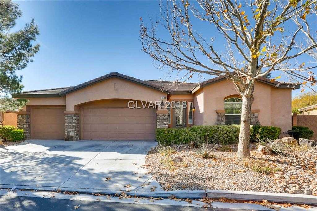 $520,000 - 3Br/4Ba -  for Sale in Interlude, Las Vegas