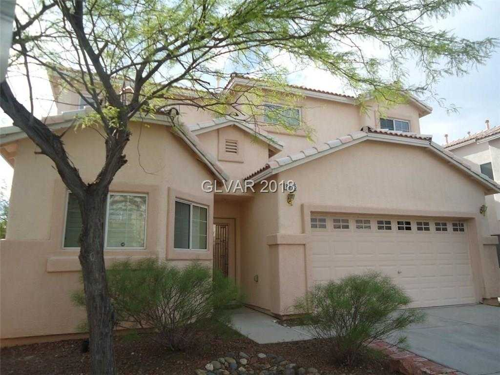 $295,000 - 3Br/3Ba -  for Sale in Maryland Twilight, Las Vegas