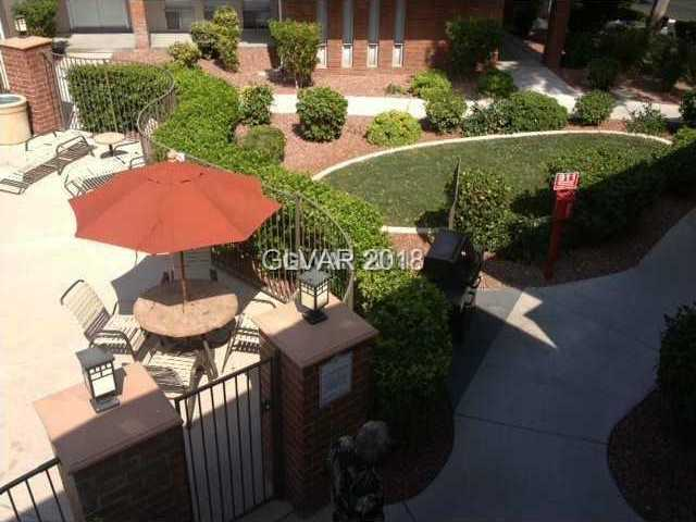 $115,000 - 1Br/1Ba -  for Sale in Village Green Condo, Las Vegas