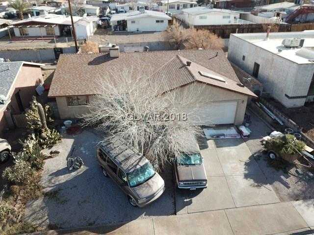 $200,000 - 3Br/2Ba -  for Sale in Hillcrest Manor, Henderson