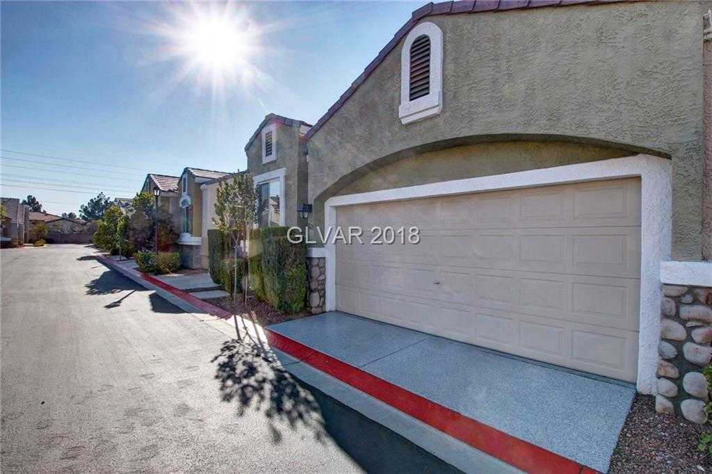 $334,888 - 3Br/2Ba -  for Sale in Queensridge Fairway Homes-phas, Las Vegas