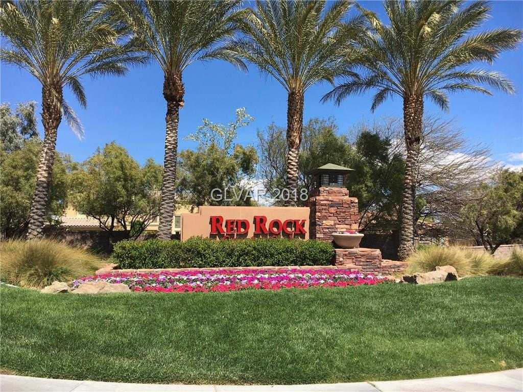 $777,777 - 3Br/2Ba -  for Sale in Red Rock Cntry Club At Summerl, Las Vegas