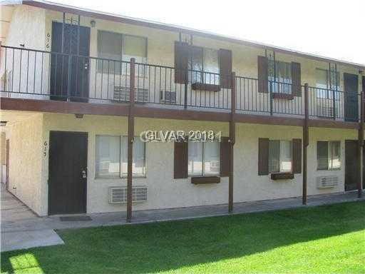 $51,900 - 1Br/1Ba -  for Sale in Sutton Place, Las Vegas