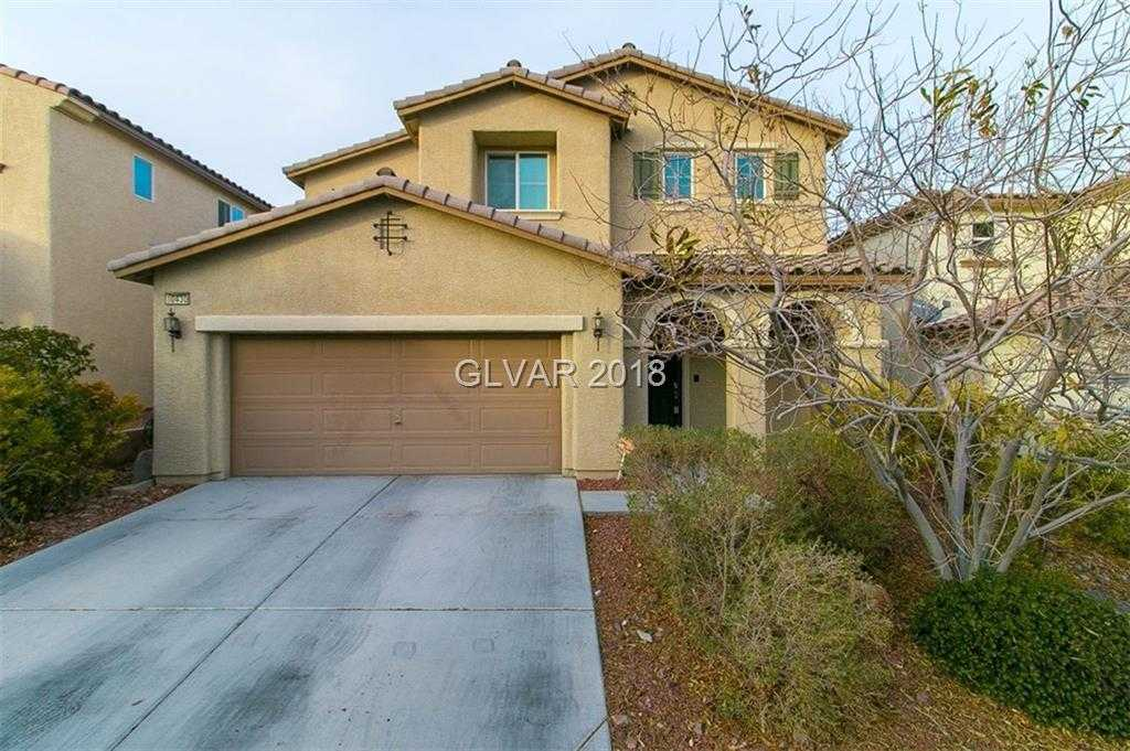 $342,500 - 4Br/4Ba -  for Sale in Northern Terrace At Providence, Las Vegas