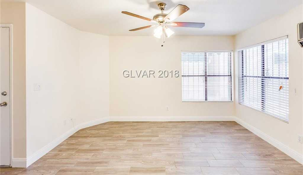 $88,888 - 1Br/1Ba -  for Sale in Paradise Colony Unit 1, Las Vegas