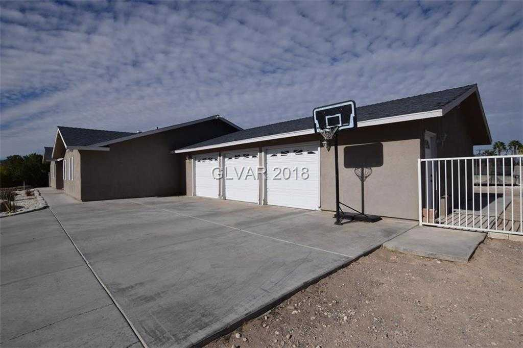 $509,900 - 3Br/5Ba -  for Sale in Masters Unit 2, Las Vegas