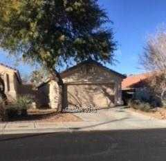 $255,000 - 3Br/2Ba -  for Sale in Green Valley Ranch, Henderson
