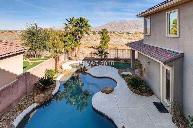 $595,000 - 4Br/4Ba -  for Sale in Silverstone Ranch-parcel 8-pha, Las Vegas