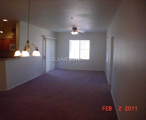 $165,000 - 3Br/2Ba -  for Sale in Terrasini At Aliante-unit 2, North Las Vegas