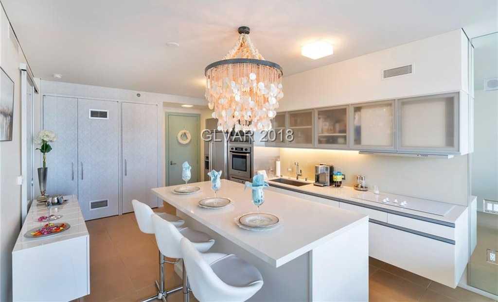 $750,000 - 1Br/1Ba -  for Sale in Veer Towers, Las Vegas