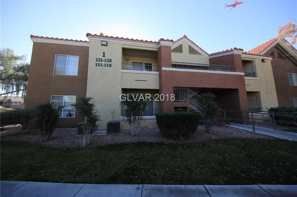 $134,900 - 2Br/2Ba -  for Sale in Broadstone Green Valley Condo, Henderson