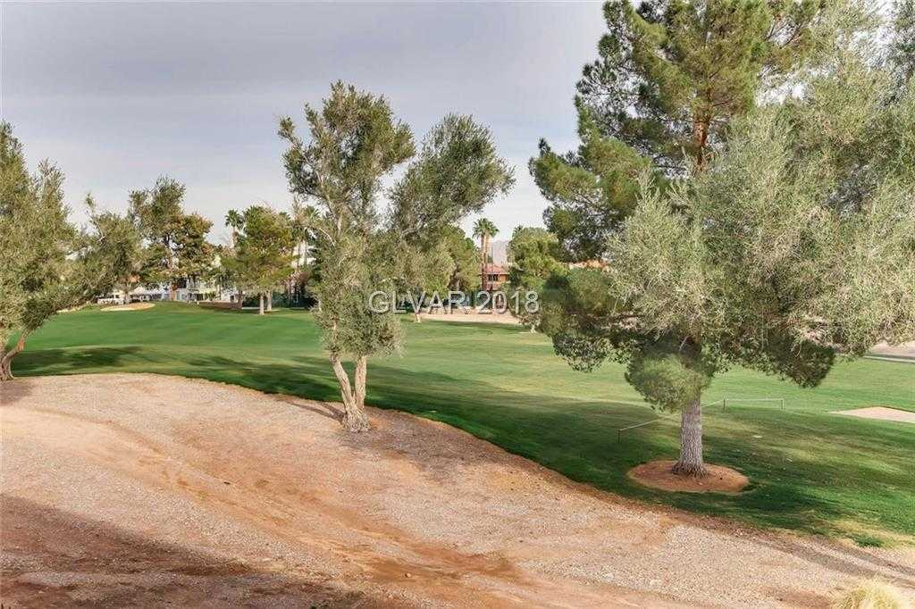 $160,000 - 2Br/1Ba -  for Sale in Village Green Condo, Las Vegas