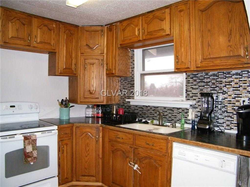 $150,000 - 4Br/2Ba -  for Sale in None, Ely