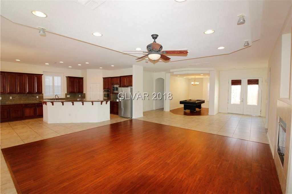 $515,000 - 4Br/4Ba -  for Sale in Earlstone Estates At Anthem, Henderson
