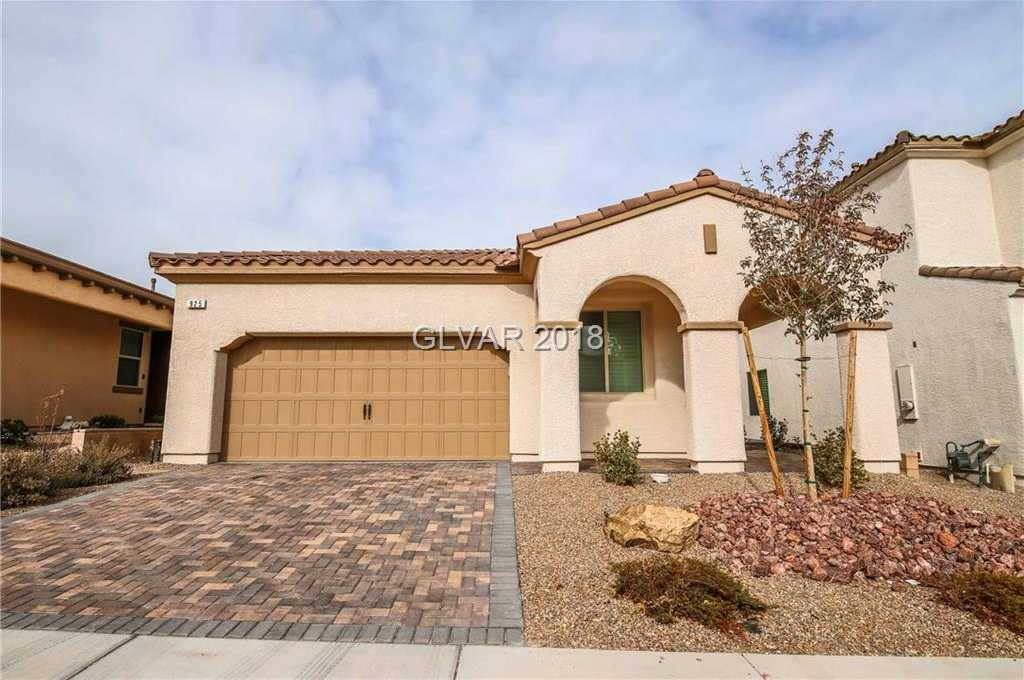 $369,500 - 3Br/2Ba -  for Sale in Rhodes Ranch South Phase 2, Las Vegas