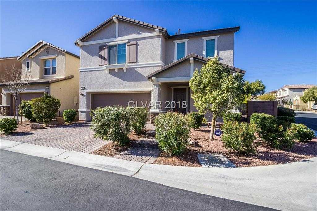 $330,000 - 3Br/3Ba -  for Sale in Windimere At Providence Cliffs, Las Vegas